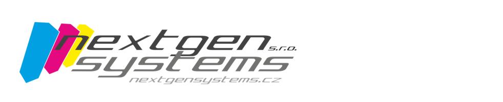 NextGen Systems s.r.o.